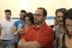 Palermo, proclamati i consiglieri Sei seggi al M5s, Tarantino resta fuori
