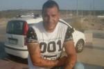 Scoglitti, 30enne muore investito: un arresto per omicidio stradale