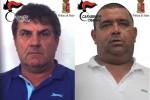 Omicidio Lombardo a Partanna Altri 2 arresti dopo 8 anni