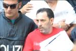 Colpo alla famiglia di Brancaccio, retata fra Sicilia e resto d'Italia: 34 coinvolti e sequestro da 60 milioni