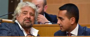 M5S, via alle parlamentarie: due giorni per scegliere online i candidati alle politiche