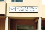 Iacp di Trapani, un commissario ma solo per un mese: nominato Ettore Foti