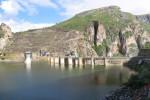 Acqua, turni da subito a Palermo: da domani i flussi saranno ridotti