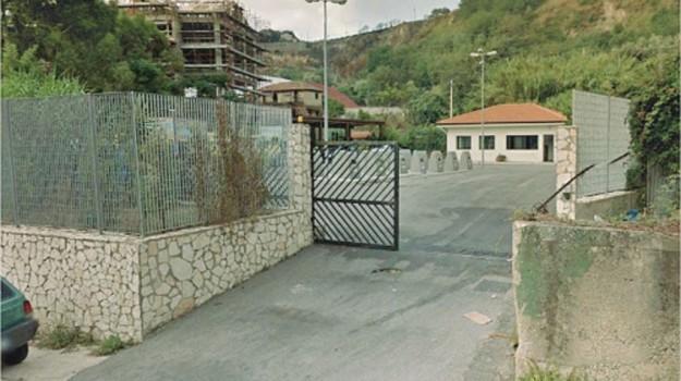 raccolta differenziata messina, Messina, Economia