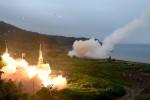 """Nuovo lancio di missili della Corea del Nord: """"Capaci di colpire gli Usa"""""""