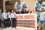 La Dedalo ambiente licenzia 23 lavoratori nell'Agrigentino