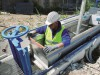 Erogazione idrica, previsti disagi nell'Agrigentino