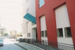 Lavori conclusi, il Liceo Linares di Licata avrà la succursale