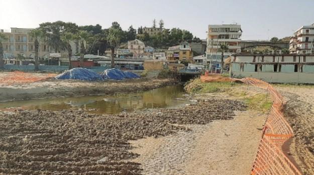 mare porto empedocle, Agrigento, Cronaca