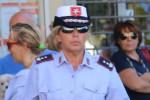 Tragedia in Toscana, la comandante dei vigili spara al figlio e si suicida