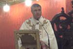 Festino, il giorno della festa religiosa: la messa di Lorefice in cattedrale
