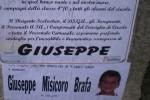 Bimbo sbranato da randagi a Scicli: condannati tre veterinari dell'Asp, pena ridotta all'ex sindaco