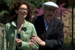 Ad Agrigento Teresa Mannino racconta Andrea Camilleri