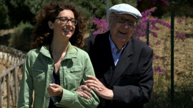 Andrea Camilleri, Teresa Mannino, Agrigento, Cultura