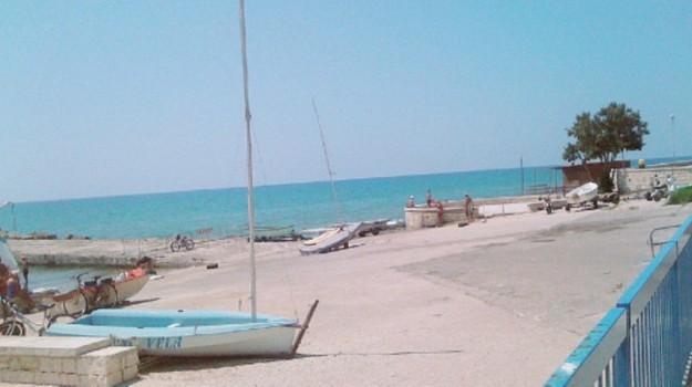 marina di modica, Ragusa, Cronaca