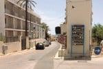 La Ztl a Marinella di Selinunte: multe, proteste e segnali divelti