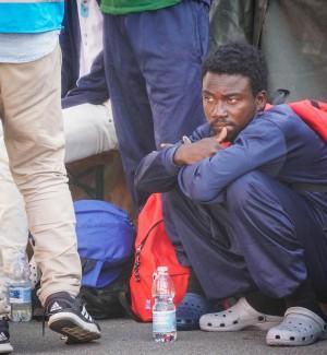 Migranti: sì Ue a status protezione per oltre mezzo milione