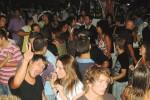 Musica oltre gli orari consentiti, multe a Licata e San Leone