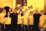 Oggetti sacri e strumenti musicali, a Cassaro riapre il museo