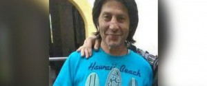 Cinquantenne scomparso da 20 giorni, l'appello del sindaco di Belpasso