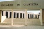 Stalking e violenza sessuale su una minore, condanna per un anziano di Castelvetrano