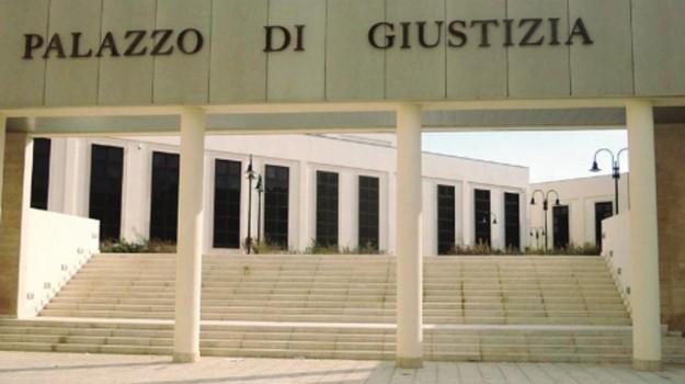 aggressione, Mazara del Vallo, Trapani, Cronaca