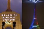 Assegnate le Olimpiadi del 2024 e 2028: saranno a Parigi e Los Angeles