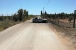 Tratta di migranti e contrabbando: due le piste per l'omicidio di Campobello di Mazara
