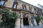 Dalla Regione in arrivo 400 mila euro per 6 chiese di Catania