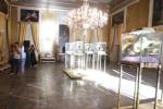Dolce&Gabbana a Palazzo Gangi, oggi ultimo giorno a Palermo: Quattro Canti chiusi alle auto