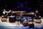 Paoli, Cammariere e Rea in concerto a Palermo e Zafferana Etnea