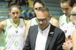 Ragusa, sorteggio ok in Eurocup: Nymburk e Gdes le avversarie