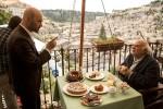 Zingaretti e Camilleri cittadini onorari di Scicli