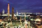 """Inquinamento a Siracusa, la Procura: """"Se le aziende rispettano il programma drastica riduzione"""""""