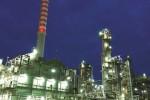 Inquinamento, Esso seguirà le prescrizioni della Procura per l'impianto di Augusta