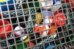 """Un matrimonio tra arte e ambiente, a Favignana appuntamento con """"Plastic"""""""