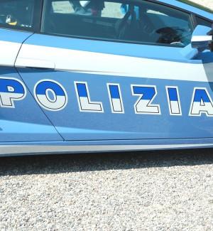 """""""Cellulare in uno studio medico ad Agrigento per spiare le donne"""", denunciato palermitano"""