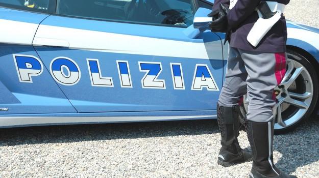 beni confiscati mafia, Catania, Cronaca