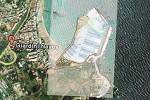 Porto turistico di Giardini-Naxos, i lavori si incagliano nella burocrazia