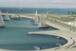 A Marina di Marsala è conto alla rovescia per il porto turistico