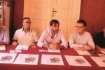 """Ritorna a Scoglitti la manifestazione storica """"Re Cucco"""""""