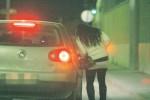 Lentini, rapinato mentre si apparta con una prostituta