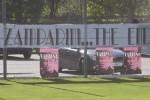 La protesta contro Zamparini arriva in ritiro: manifesti anche al campo sportivo - Video