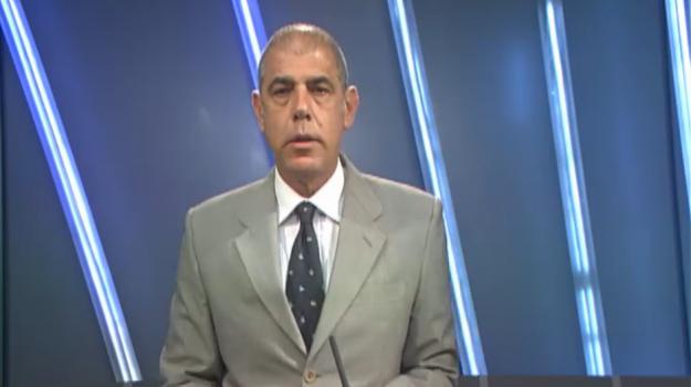 Il notiziario di Tgs edizione del 31 luglio - ore 13.50