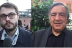 Vertice tra Raciti e Orlando: si punta a una larga coalizione