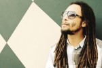 """Ad Agrigento """"Reggae zone"""" con i suoni di Rafael"""