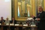 Lotta ai tumori, presentata la nuova Rete oncologica in Sicilia: due centri a Palermo e Catania