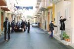 Uccisa dopo avere ferito il figlio a Ribera, no al risarcimento