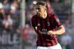 Basta Rodriguez, il Milan torna in Europa vincendo