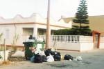 Rifiuti abusivi, multati 30 cittadini a Campobello di Mazara